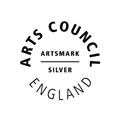 Art Council