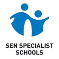 Sen Specialist School