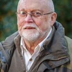 Photo of Peter Farley