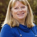 Photo of Daphne Lucas-Lee